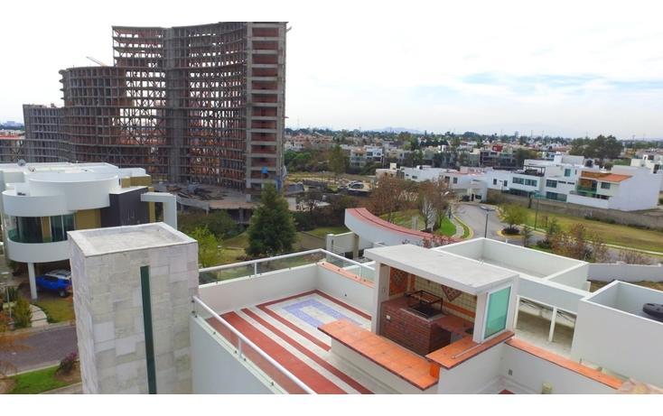 Foto de casa en venta en  , virreyes residencial, zapopan, jalisco, 1596978 No. 03