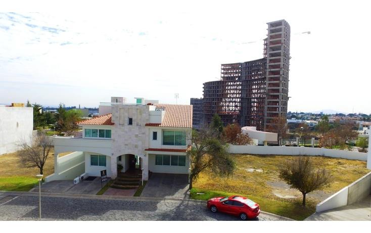 Foto de casa en venta en  , virreyes residencial, zapopan, jalisco, 1596978 No. 05