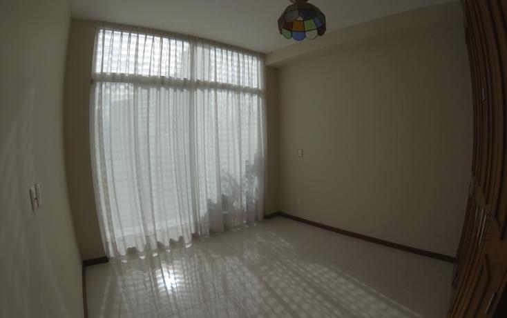 Foto de casa en venta en  , virreyes residencial, zapopan, jalisco, 1596978 No. 09