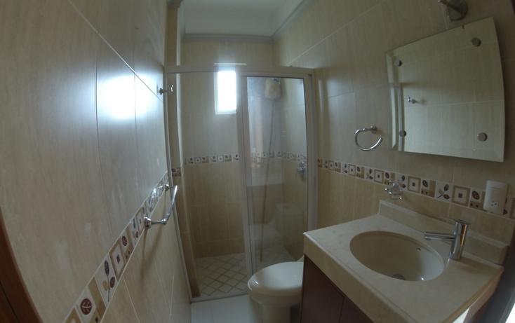Foto de casa en venta en  , virreyes residencial, zapopan, jalisco, 1596978 No. 10