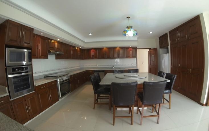 Foto de casa en venta en  , virreyes residencial, zapopan, jalisco, 1596978 No. 11