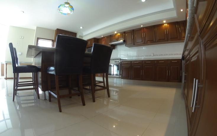 Foto de casa en venta en  , virreyes residencial, zapopan, jalisco, 1596978 No. 12