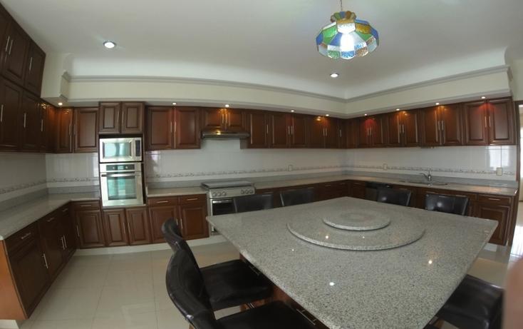 Foto de casa en venta en  , virreyes residencial, zapopan, jalisco, 1596978 No. 13