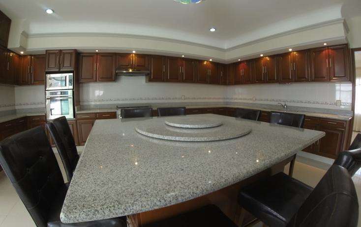 Foto de casa en venta en  , virreyes residencial, zapopan, jalisco, 1596978 No. 14