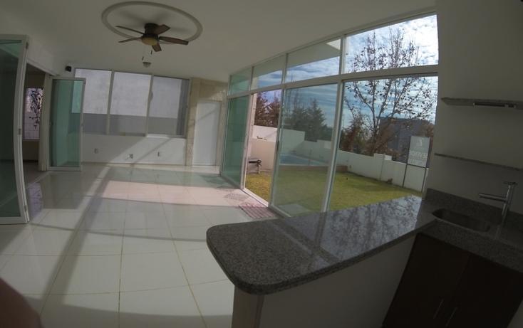Foto de casa en venta en  , virreyes residencial, zapopan, jalisco, 1596978 No. 16