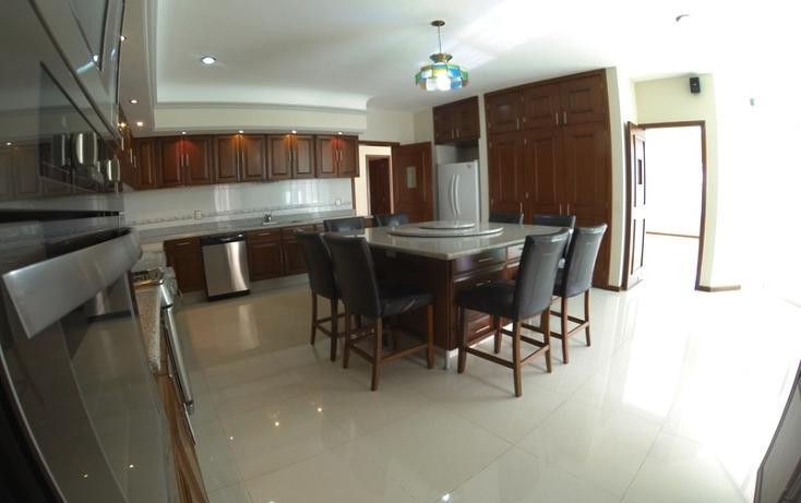 Foto de casa en venta en  , virreyes residencial, zapopan, jalisco, 1596978 No. 17