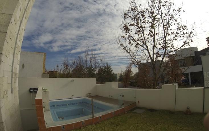 Foto de casa en venta en  , virreyes residencial, zapopan, jalisco, 1596978 No. 18