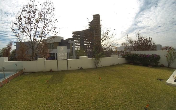 Foto de casa en venta en  , virreyes residencial, zapopan, jalisco, 1596978 No. 19