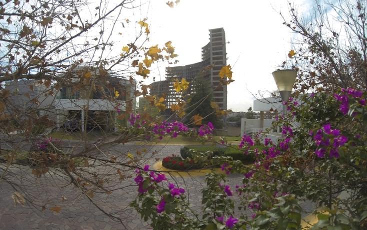 Foto de casa en venta en  , virreyes residencial, zapopan, jalisco, 1596978 No. 20