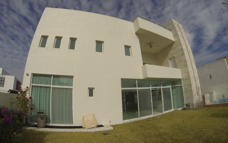 Foto de casa en venta en  , virreyes residencial, zapopan, jalisco, 1596978 No. 23