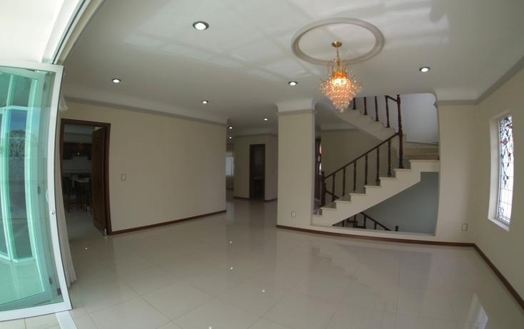 Foto de casa en venta en  , virreyes residencial, zapopan, jalisco, 1596978 No. 24