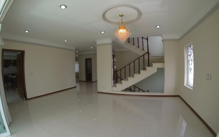 Foto de casa en venta en  , virreyes residencial, zapopan, jalisco, 1596978 No. 25