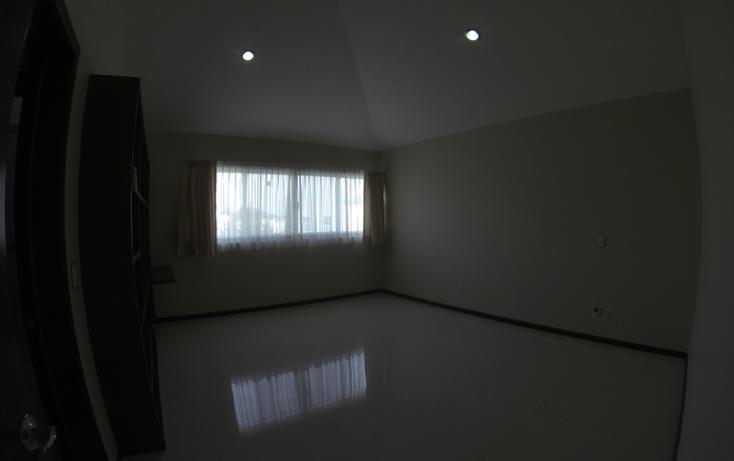 Foto de casa en venta en  , virreyes residencial, zapopan, jalisco, 1596978 No. 26
