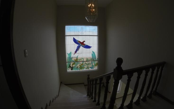 Foto de casa en venta en  , virreyes residencial, zapopan, jalisco, 1596978 No. 27