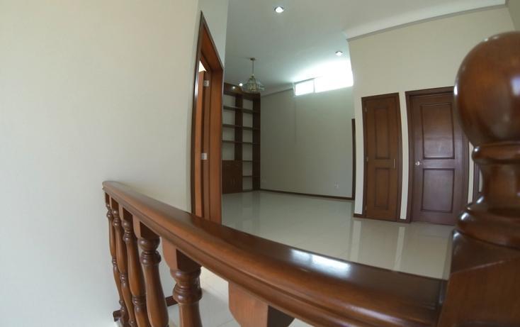 Foto de casa en venta en  , virreyes residencial, zapopan, jalisco, 1596978 No. 28