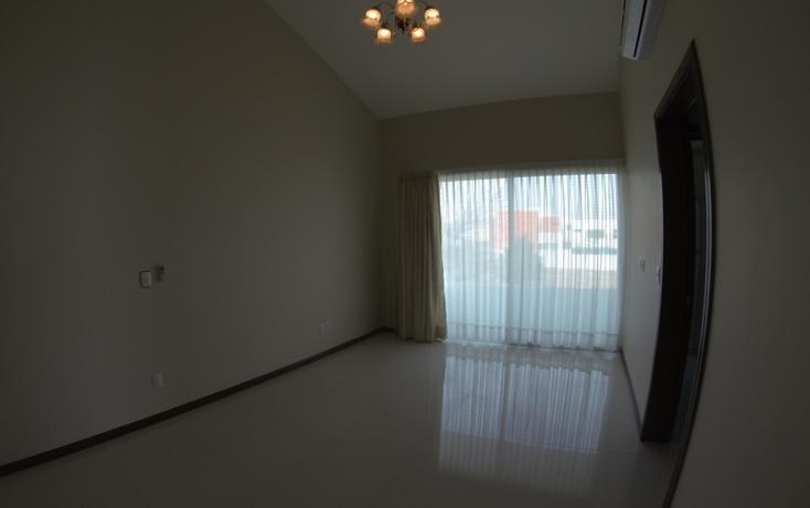 Foto de casa en venta en  , virreyes residencial, zapopan, jalisco, 1596978 No. 29