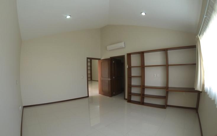 Foto de casa en venta en  , virreyes residencial, zapopan, jalisco, 1596978 No. 30