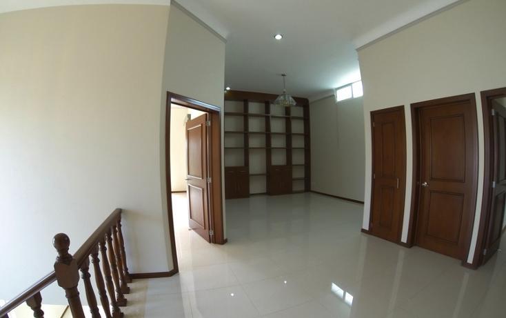 Foto de casa en venta en  , virreyes residencial, zapopan, jalisco, 1596978 No. 31