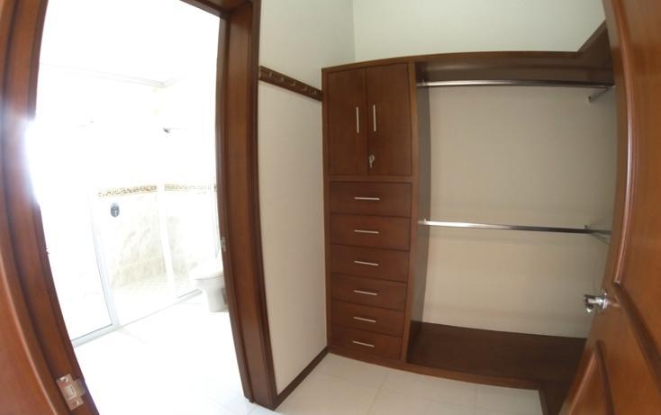 Foto de casa en venta en  , virreyes residencial, zapopan, jalisco, 1596978 No. 32