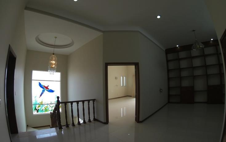 Foto de casa en venta en  , virreyes residencial, zapopan, jalisco, 1596978 No. 33