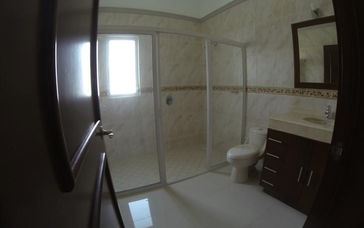 Foto de casa en venta en  , virreyes residencial, zapopan, jalisco, 1596978 No. 34