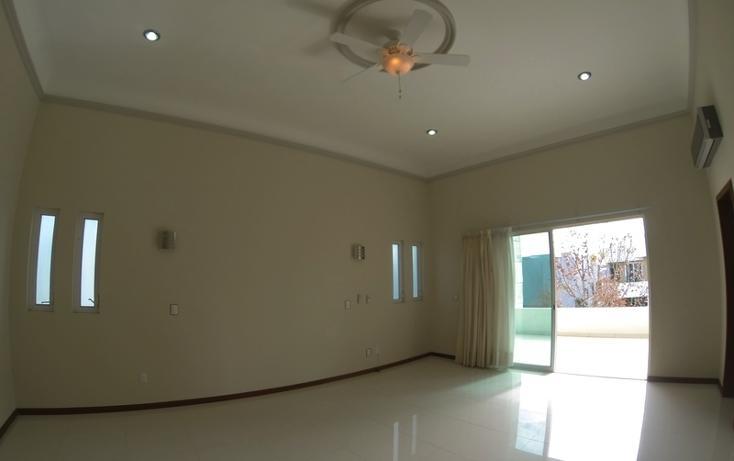 Foto de casa en venta en  , virreyes residencial, zapopan, jalisco, 1596978 No. 35