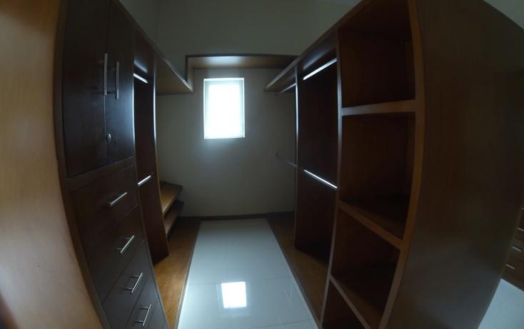 Foto de casa en venta en  , virreyes residencial, zapopan, jalisco, 1596978 No. 36