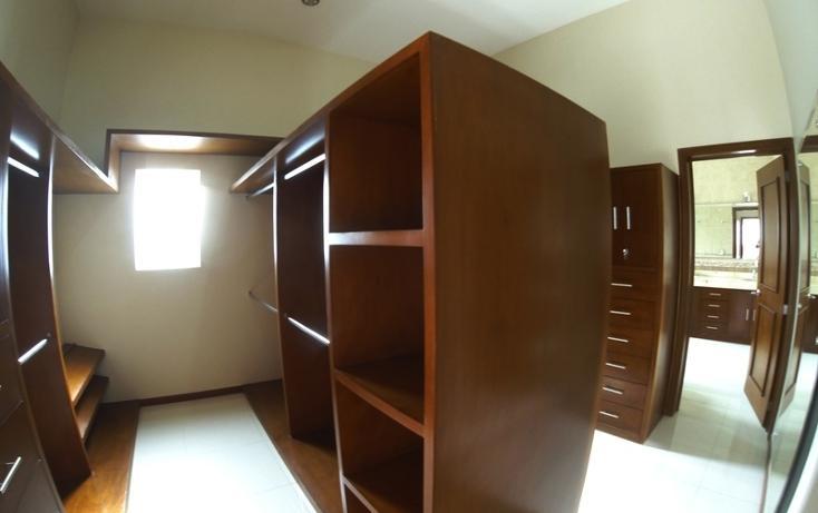 Foto de casa en venta en  , virreyes residencial, zapopan, jalisco, 1596978 No. 37