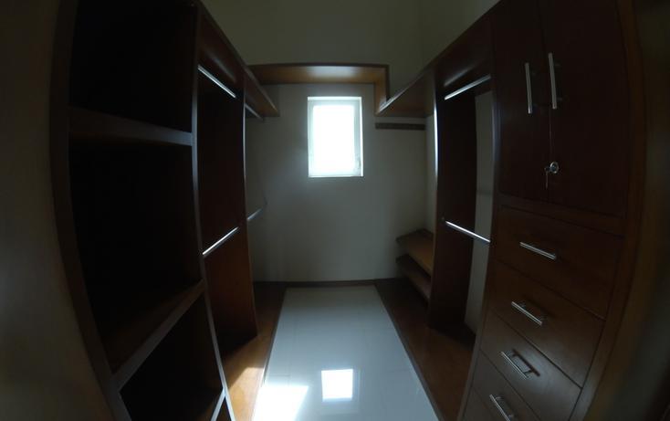 Foto de casa en venta en  , virreyes residencial, zapopan, jalisco, 1596978 No. 38