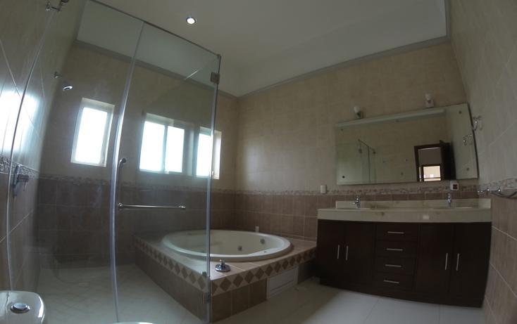 Foto de casa en venta en  , virreyes residencial, zapopan, jalisco, 1596978 No. 39
