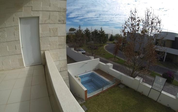Foto de casa en venta en  , virreyes residencial, zapopan, jalisco, 1596978 No. 41