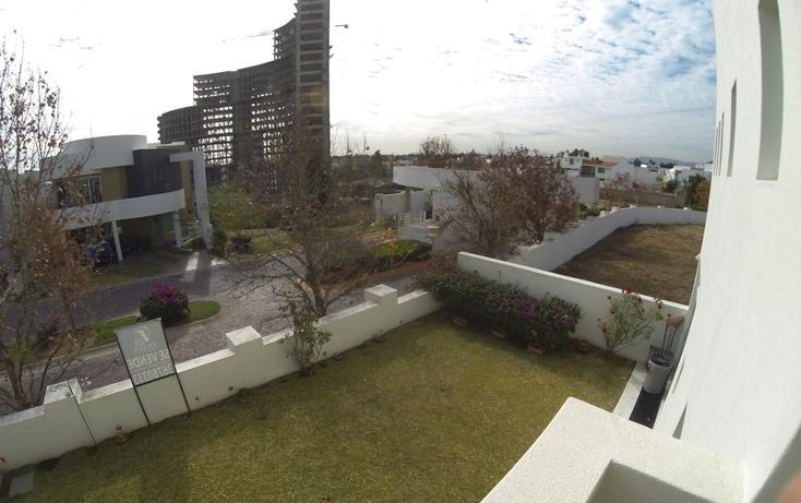 Foto de casa en venta en  , virreyes residencial, zapopan, jalisco, 1596978 No. 42