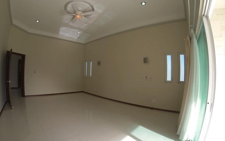 Foto de casa en venta en  , virreyes residencial, zapopan, jalisco, 1596978 No. 43