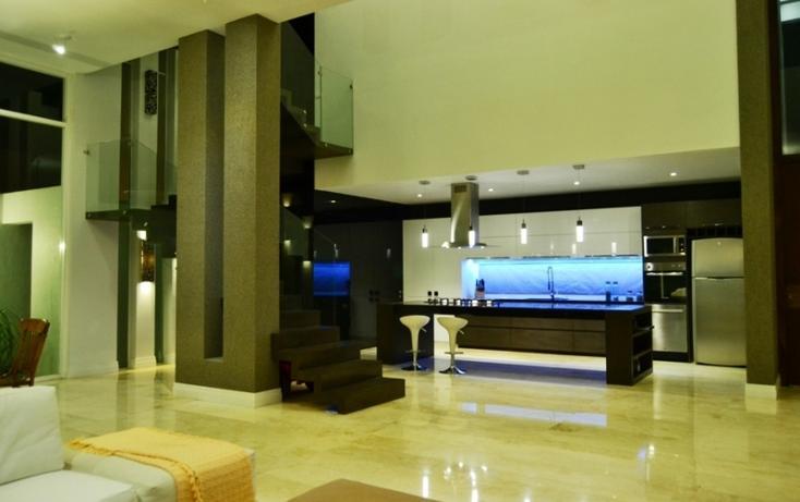Foto de casa en venta en  , virreyes residencial, zapopan, jalisco, 1624087 No. 02