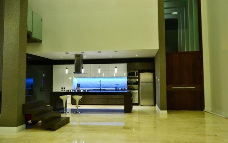 Foto de casa en venta en  , virreyes residencial, zapopan, jalisco, 1624087 No. 03