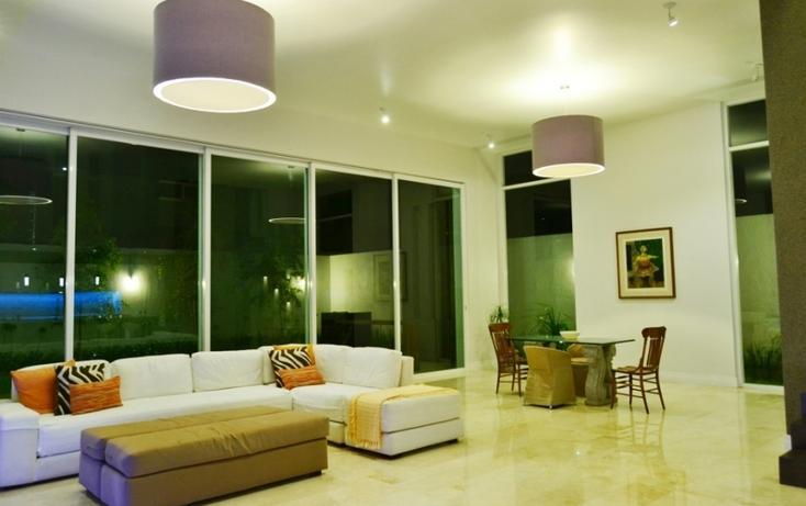 Foto de casa en venta en  , virreyes residencial, zapopan, jalisco, 1624087 No. 04