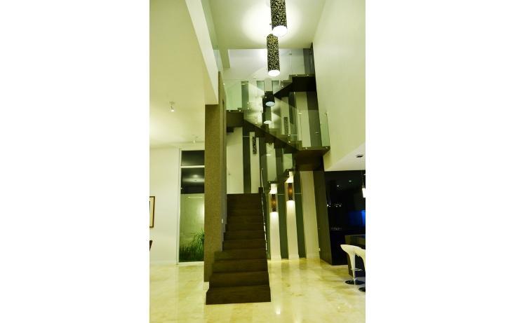 Foto de casa en venta en  , virreyes residencial, zapopan, jalisco, 1624087 No. 05