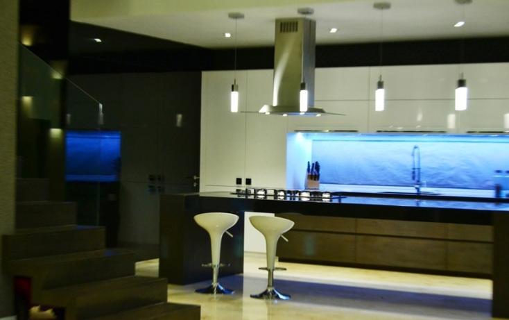 Foto de casa en venta en  , virreyes residencial, zapopan, jalisco, 1624087 No. 06