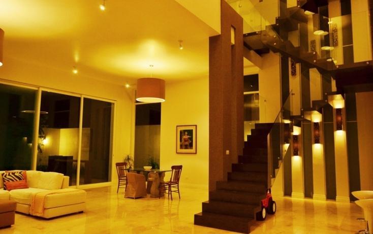 Foto de casa en venta en  , virreyes residencial, zapopan, jalisco, 1624087 No. 07