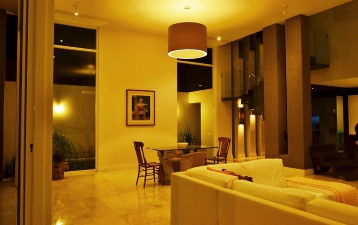 Foto de casa en venta en  , virreyes residencial, zapopan, jalisco, 1624087 No. 08