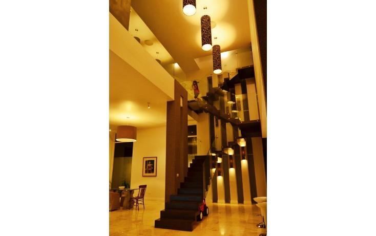Foto de casa en venta en  , virreyes residencial, zapopan, jalisco, 1624087 No. 09