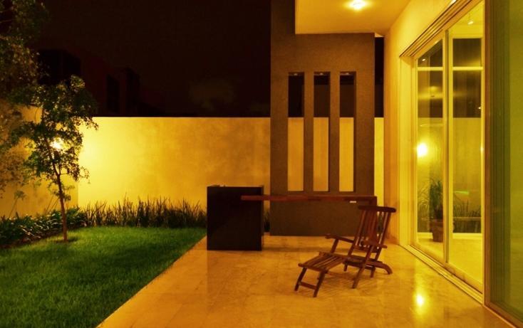 Foto de casa en venta en  , virreyes residencial, zapopan, jalisco, 1624087 No. 10