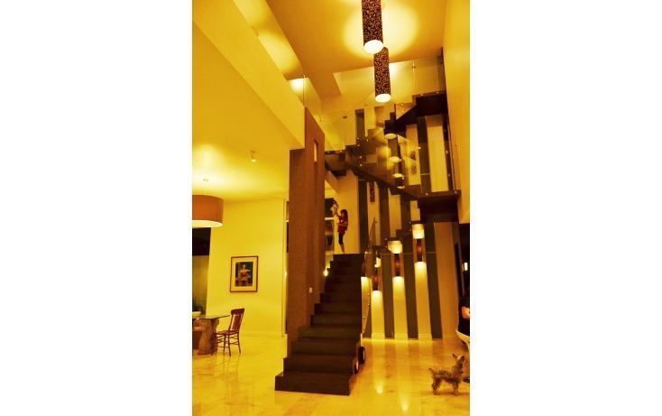Foto de casa en venta en  , virreyes residencial, zapopan, jalisco, 1624087 No. 11