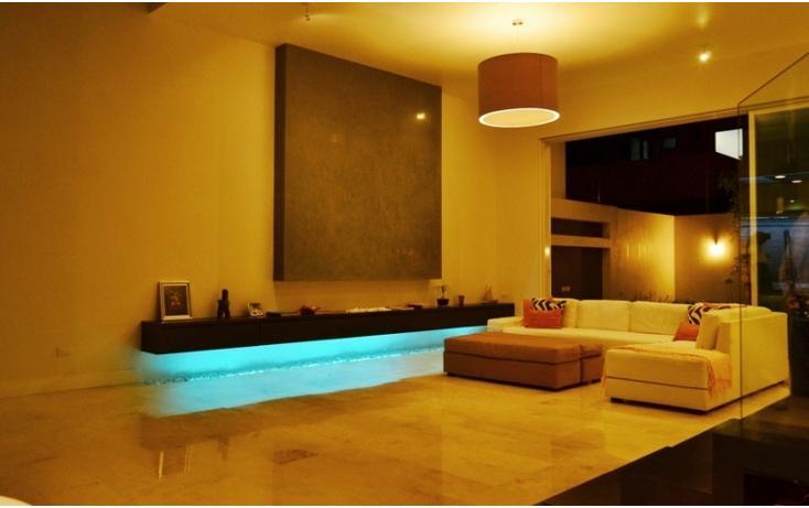 Foto de casa en venta en  , virreyes residencial, zapopan, jalisco, 1624087 No. 12