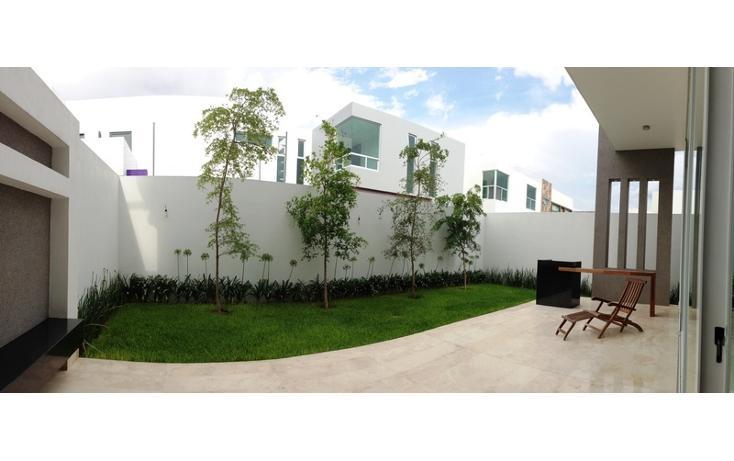 Foto de casa en venta en  , virreyes residencial, zapopan, jalisco, 1624087 No. 15