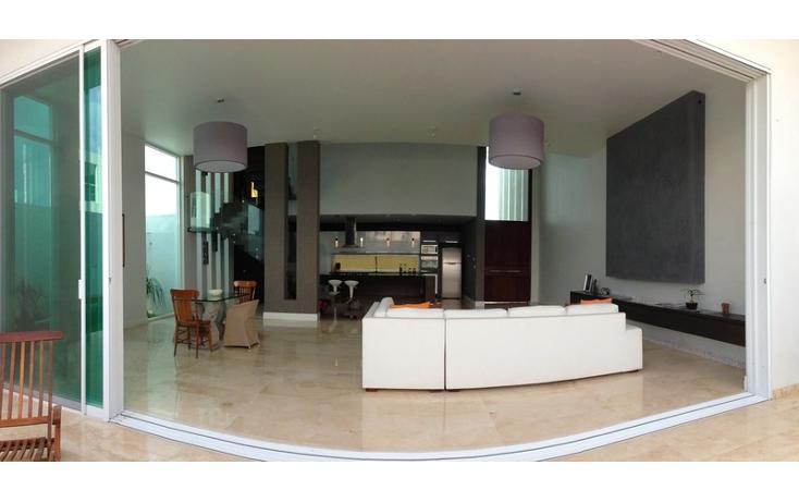 Foto de casa en venta en  , virreyes residencial, zapopan, jalisco, 1624087 No. 16