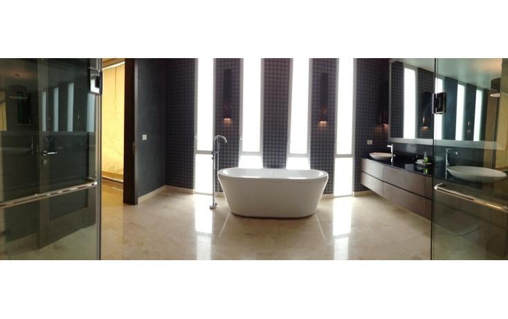 Foto de casa en venta en  , virreyes residencial, zapopan, jalisco, 1624087 No. 18