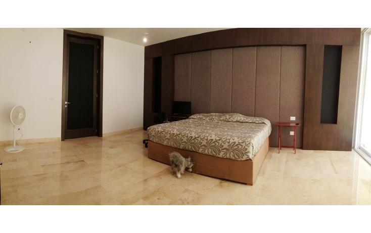 Foto de casa en venta en  , virreyes residencial, zapopan, jalisco, 1624087 No. 19