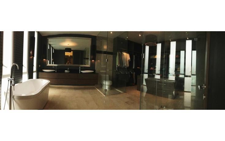 Foto de casa en venta en  , virreyes residencial, zapopan, jalisco, 1624087 No. 21