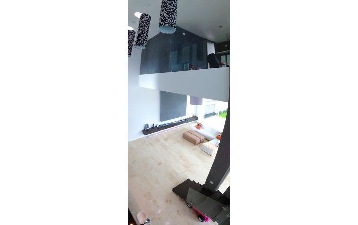 Foto de casa en venta en  , virreyes residencial, zapopan, jalisco, 1624087 No. 22